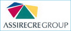 assirecre group